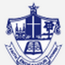 Annai Veilankanni's College for Women, Chennai, Wanted Assistant Professor Plus Principal