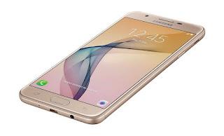 اصلاح مشكلة تصفير الايمي لجهاز Samsung Galaxy J7 Prime SM-G610F