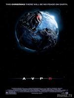 Quái vật và người ngoài hành tinh 2 (Cuộc chiến dưới chân tháp cổ 2)