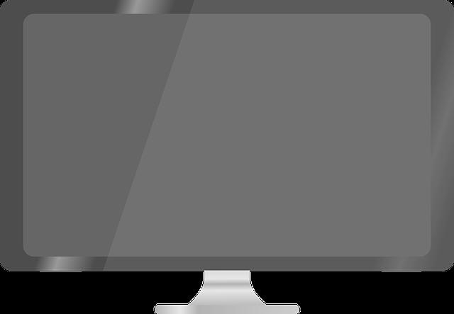 Olay TV Canlı İzle, Mobiltvizle.Net iş birliği ile!