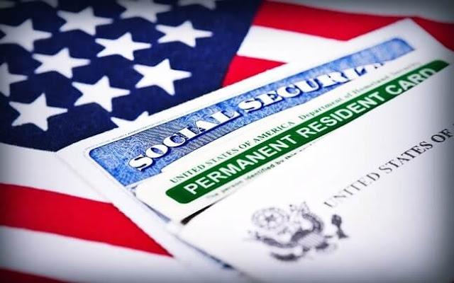 الفوز-في-قرعة-الهجرة-لأمريكا