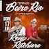 Rony e Ritchiere se apresentam hoje (17) no Terraço Beira Rio