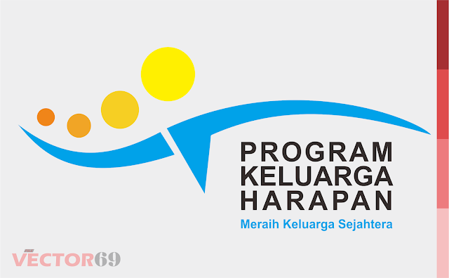 Logo PKH / Program Keluarga Harapan - Download Vector File PDF (Portable Document Format)