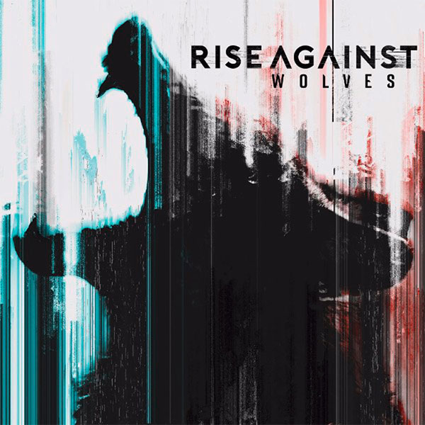 "Rise Against release video for ""House On Fire"""