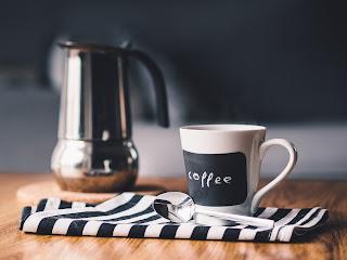 macam kopi