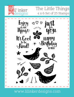 https://www.lilinkerdesigns.com/the-little-things-stamps/#_a_clarson