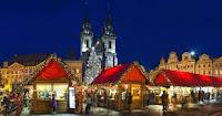 Viaggi: dove trascorreremo le vacanze di Natale 2016?