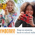 Shop Gymboree's Back to School Collection