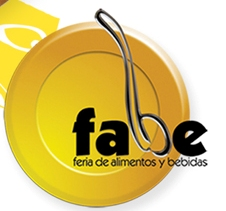 fabe""