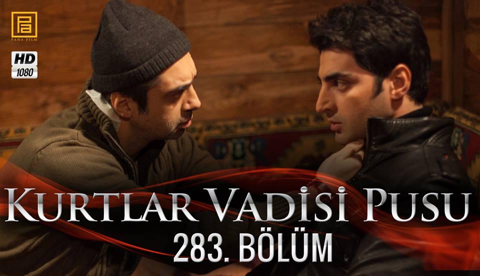 http://kurtlarvadisi2o23.blogspot.com/p/kurtlar-vadisi-pusu-283-bolum.html