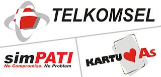 Paket Internet Telkomsel Terbaru 2016