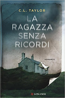 https://www.amazon.it/ragazza-senza-ricordi-C-Taylor/dp/8830437891/ref=as_li_ss_tl?_encoding=UTF8&qid=1467880714&sr=8-1&linkCode=ll1&tag=viaggiatricep-21&linkId=d55a75ae2ce78e22a8e9f6864882b657