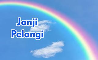 Janji Pelangi