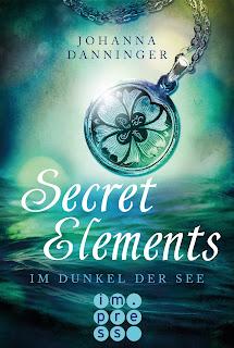 https://seductivebooks.blogspot.de/2016/07/rezension-secret-elements-im-dunklen.html