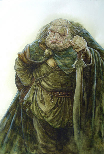 "Celtic Lady: ""THE NAMES UPON THE HARP"", A BOOK OF IRISH ...  Balor Myth"
