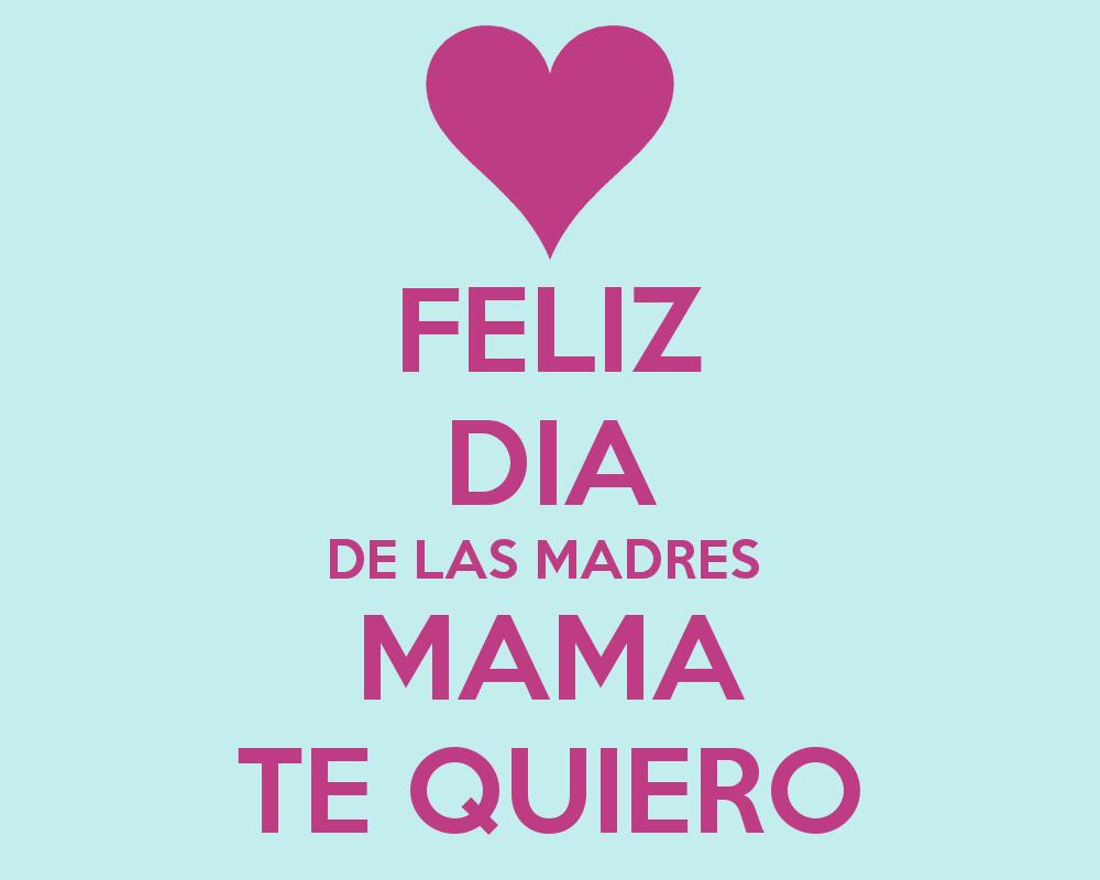 feliz-dia-de-las-madres-poemas-a-la-madre-poemas-para-las-madres