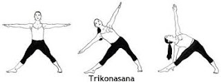TRIKONASAN- method,benefits.