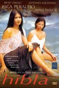 Hibla (2002)