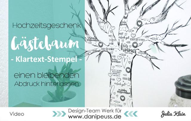 http://danipeuss.blogspot.com/2016/09/gastebaum-diy-hochzeitsgeschenk-gastebuch.html