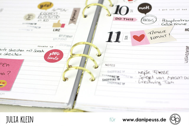 http://danipeuss.blogspot.com/2017/06/doppelseite-gestalten-mit-dem-juli-planner-kit.html