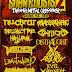 Sobredosis Sudaka Fest 2016