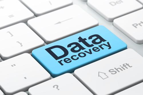 برنامج لاستعادة الملفات المحذوفة Download Data Recovery