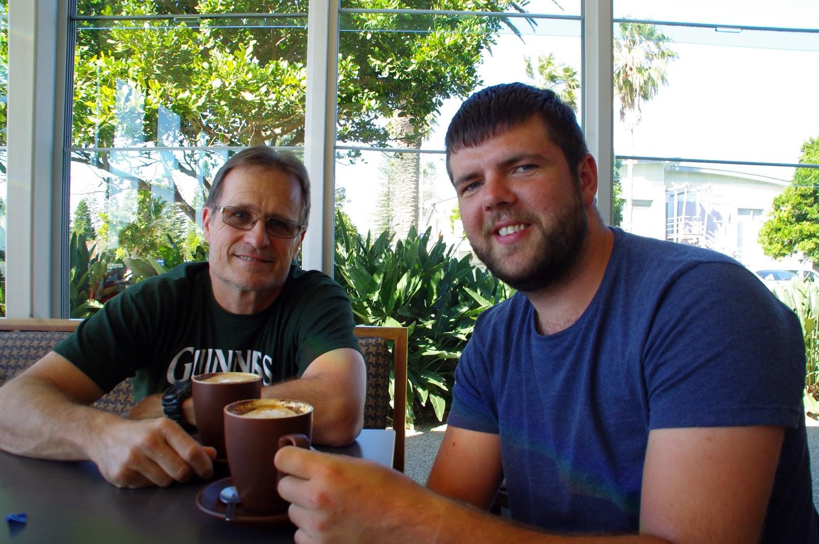 Zebu Restaurant Port Macquarie Travel
