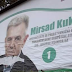 Sopštenje za javnost   OO PDA Lukavac: Očekujemo reagovanje nadležnih institucija