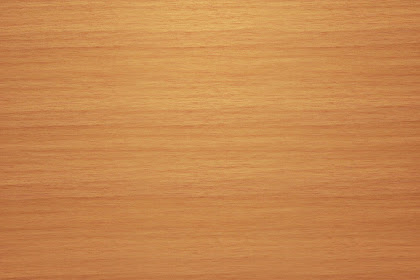 Basketball Wallpapers For Android: 4 Seamless Wood Texture iPad