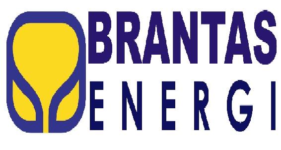 Lowongan Kerja Terbaru PT Brantas Energi Tahun 2016
