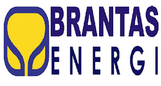 Lowongan Kerja PT Brantas Energi Agustus September 2018