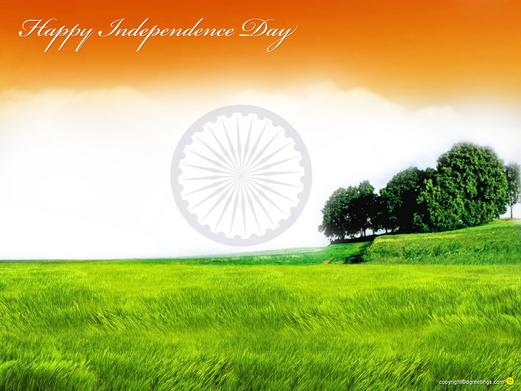 independence day of india-#32