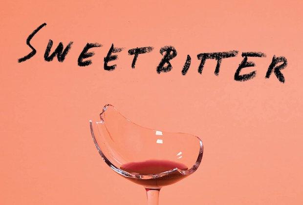 Sweetbitter 2X06