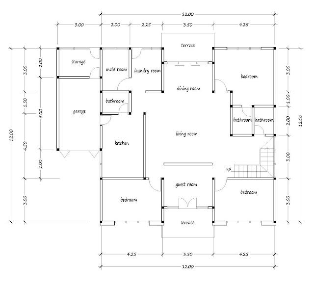 house plan collection 49