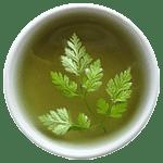 01/12/15 ~ Healthy Tea 101