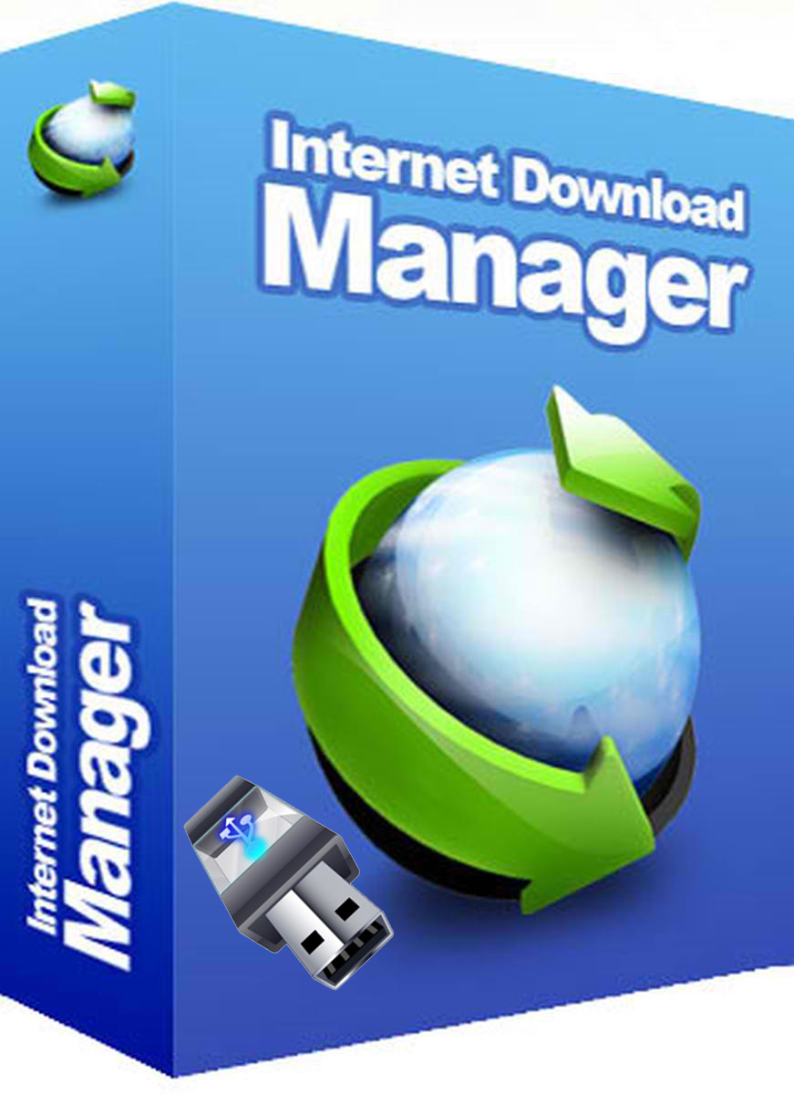 Download manager portable