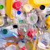 New Chemistry Technique that can turn Waste Plastic Into Clean Fuel