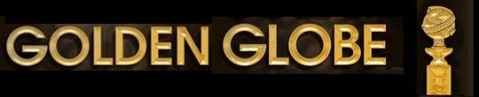 Premios Globos de Oro