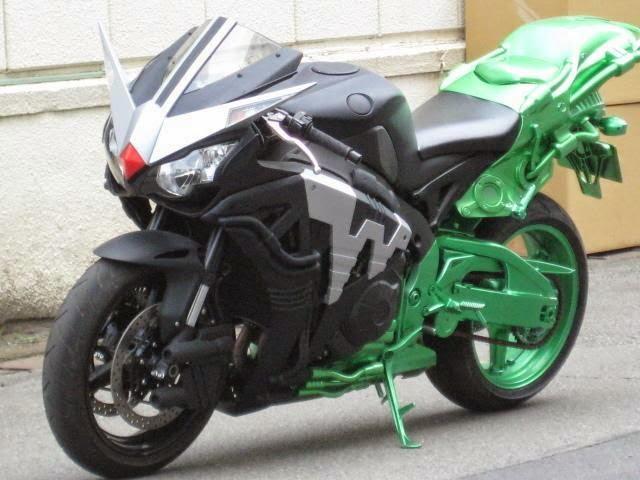 Kamen Rider.html
