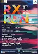 Rx Run • 2017