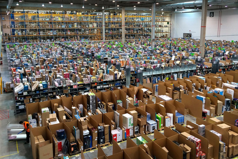 """Compres Roja Amazon""""Agenda Día En Valencia Este PadreNo Del ywOv8N0mn"""
