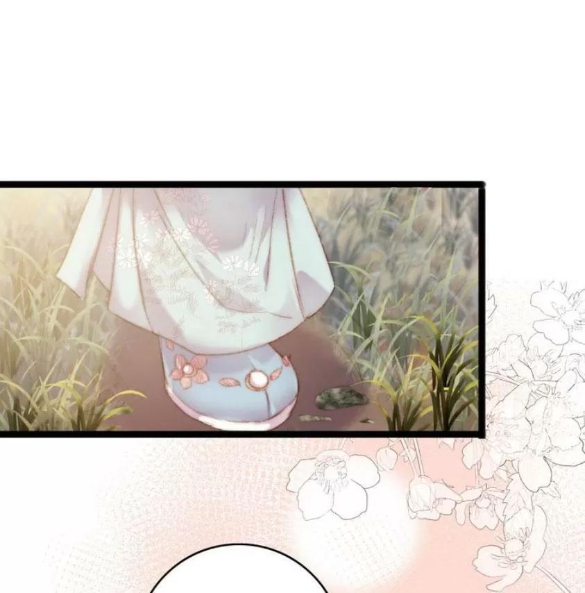 Nàng Phi Cửu Khanh - Thần Y Kiều Nữ chap 44 - Trang 18