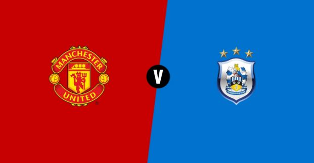 Prediksi Manchester United vs Huddersfield Town 3 Februari 2018