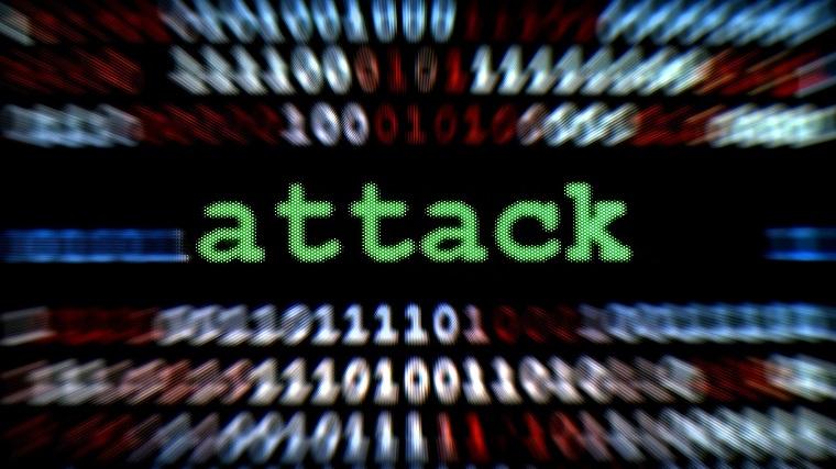 Nove dicas para se proteger de ciberataques
