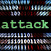Nove dicas de especialistas para se proteger de ataques cibernéticos
