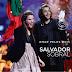 """""""Amar Pelos Dois"""" de Salvador Sobral vai ter edição em CD Single"""