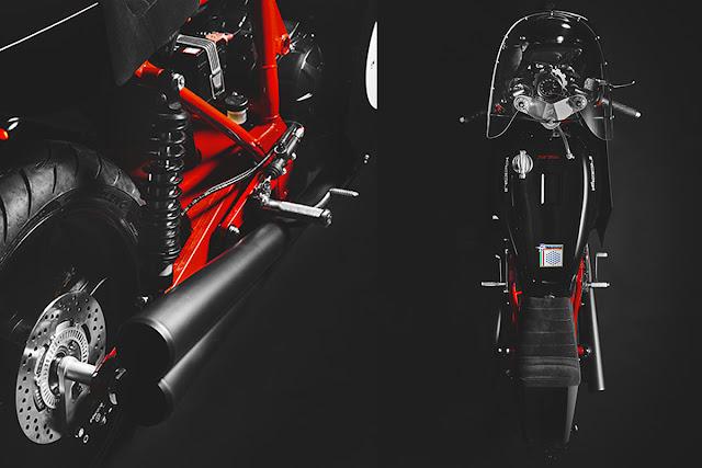 magni-filo-rosso-black-1