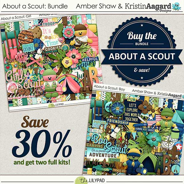 http://the-lilypad.com/store/digital-scrapbooking-aboutascout-bundle.html