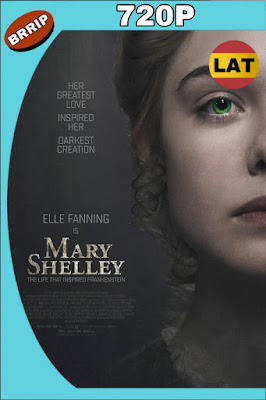 MARY SHELLEY (2017) BRRIP 720 LATINO-INGLES MKV