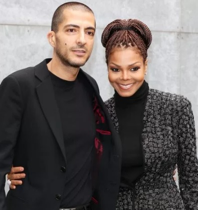Janet Jackson's Secret Daughter Exposed As Singer Confirms She Is Pregnant For Husband